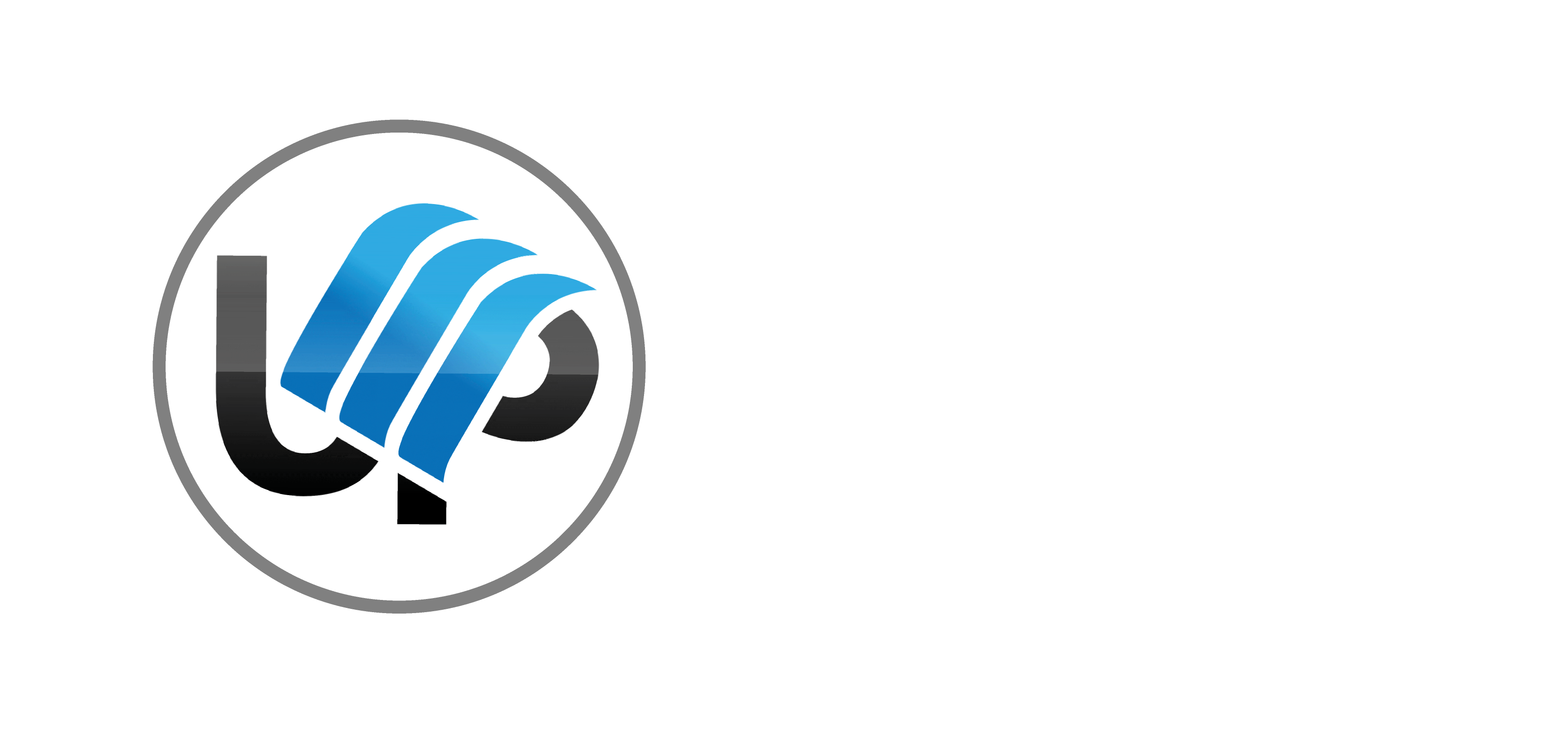UNIVERSIDAD MULTITÉCNICA PROFESIONAL